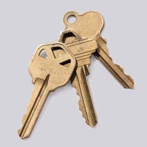 01-reuse-keys