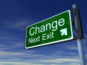Change-Graphic