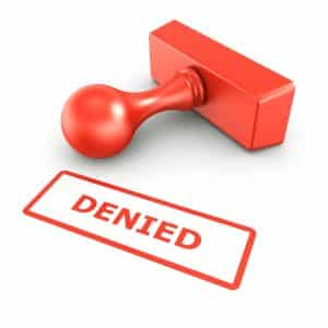 Denied-Stamp-Resized
