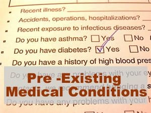 pre-existing-conditions