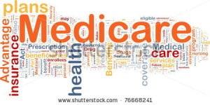 Medicare is a Bargain