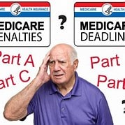 Picking Medicare Plan